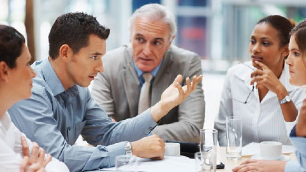 How Are Advisory Boards Managed