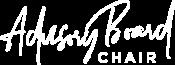 advisory_board_chair_logo_white