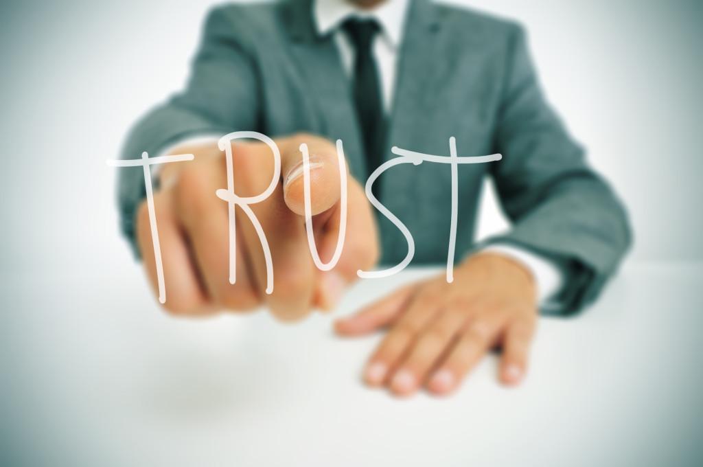 Trust-1024×680