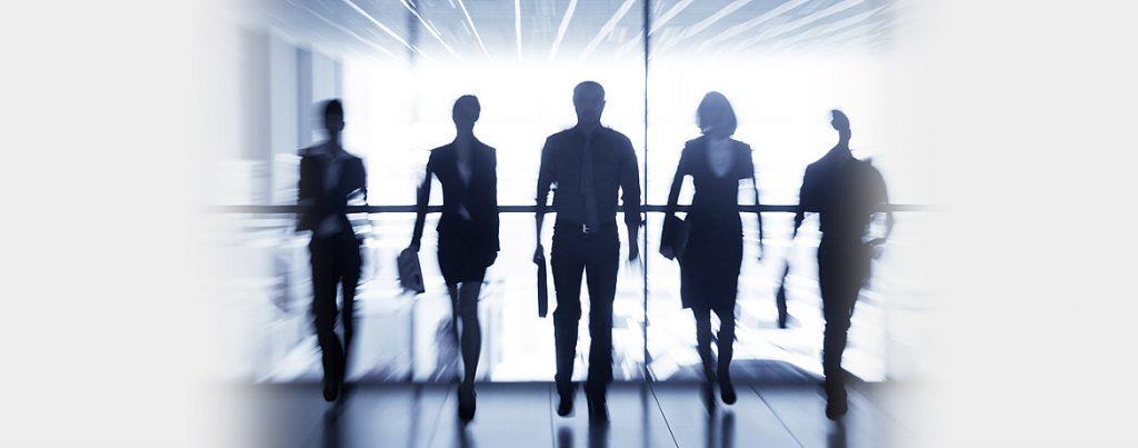 csm_Header_Corporate_Investor_Relations_Magament_Executive_Management_Team_Aufsichtsrat_64a24e7803